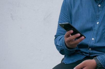 Milloin viimeksi päivitit puhelinliittymäsi?