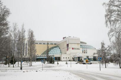 Nallikarin asemakaava sai lainvoiman – Oulun matkailun kärkihankkeen 13 vuoden odotus päättyi, kun KHO ei antanut valituslupaa