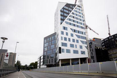 Vuokrat nousivat eniten Turussa – Vuokraturvan mukaan vuokra-asuntopulaa ei enää ole edes kasvukeskuksissa