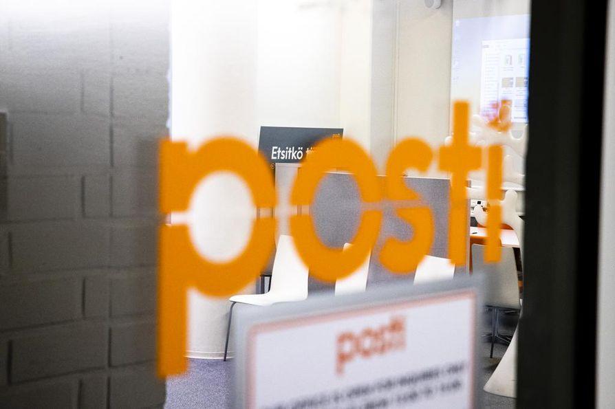 Postin työehtosopimuskiista on levinnyt yksittäisestä kysymyksestä koko maahan vaikuttavaksi lakkoiluksi.