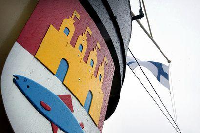 Analyysi: Keskusta ja kokoomus voivat muodostaa erilaisia koalitioita Oulussa – kenen kanssa yhteinen sävel löytyy?