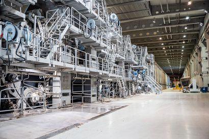 Ely: Stora Enson Oulun tehtaan hajuhaittojen juurisyy selvisi – Haittoja kuitenkin yhä esiintyy, lisätoimenpiteitä vaaditaan