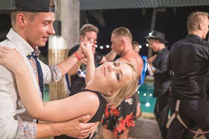 Yle: Temptation Island Suomi -sarjan uusi kausi kuvataan Thaimaan sijasta Vuokatissa – kuvaukset heinäkuussa
