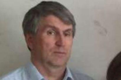 Missä on torniolainen Juha Järvirova? –Valkoista keppiä käyttävä roteva mies on ollut jo yli viikon kateissa