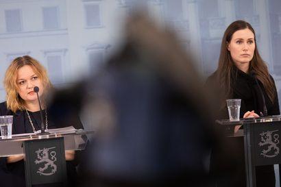 Hannes Mannisen Lukijalta-kirjoitus: Suomen oltava oikeusvaltio koronakriisissäkin