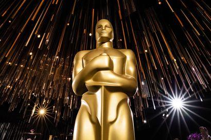 Elokuva-alan Oscar-palkinnot jaetaan ensi yönä – tekeekö eteläkorealainen Parasite historiaa?