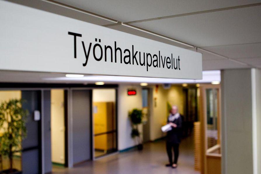 Irtisanomissuojan vertailu eri maiden kesken on hankalaa, koska irtisanomissuojaan liittyvät määräykset ja käytännöt vaihtelevat maittain. Asiantuntija kuitenkin arvioi, että suomalainen irtisanomissuoja on suunnilleen Euroopan keskitasoa.