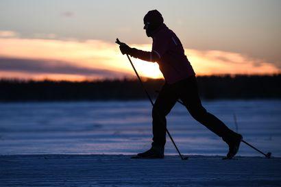 Hailuodon Urheilijat elvytetään henkiin – Hyypän hiihtomajan kohtalo huoletti urheiluväkeä