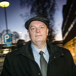 Kemin kulttuuriväki pelkää valtionosuuksien menetyksiä hallinnon uudistamisen yhteydessä – kaupunginjohtaja Matti Ruotsalainen vakuuttaa, ettei mitään hätää ole