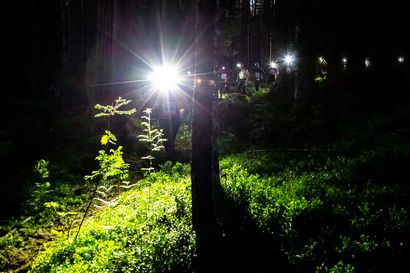 Rovaniemellä järjestetään samana viikonloppuna kaksi isoa, odotettua tapahtumaa – Vaikka pandemia ei ole ohi, kohti parempia aikoja ollaan menossa