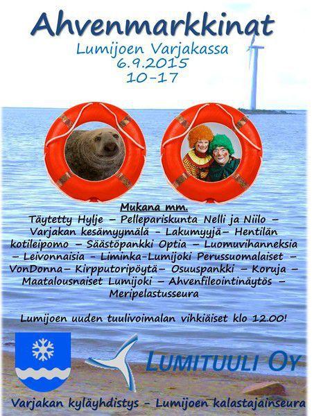 Oulu Tapahtumat Tänään