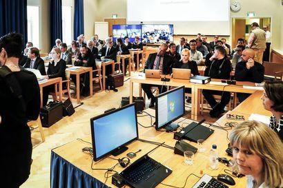 Kittilän luottamustoimista pidätetyt saavat palata tehtäviinsä – KHO:n ratkaisu kumoaa ministeriön hyllytyspäätöksen