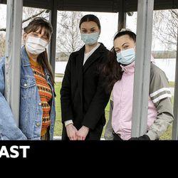 Kuuntele Vasan podcast: Kunpa pääsisin terapiaan – Mielenterveysongelmiin on apua tarjolla, mutta sen saaminen ei ole helppoa