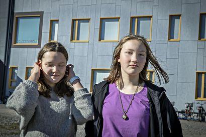Nuorten koronarokotukset laahaavat Oulun ympäristökunnissa–Limingassa merkkejä rokotusvastaisuudesta