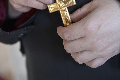 Väkivaltaa ei tule hyväksyä edes uskonnon varjolla