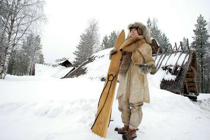 Kierikki ry ihmettelee Oulun ratkaisua Erä- ja luontokulttuurimuseon sijainnista – yhdistyksen mielestä Kierikki täyttää kriteerit kirkkaasti