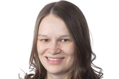 Rovaniemeläinen valtuutettu Anja Joensuu luopuu luottamustoimistaan: Lapsen syöpä pakottaa muuttamaan Ouluun