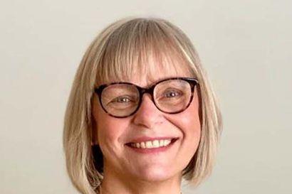 Suomen nuorin vaivaisukkokin osallistuu yhteisvastuukeräykseen – Riitta muistuttaa ikäihmisten taloudellisesta ahdingosta
