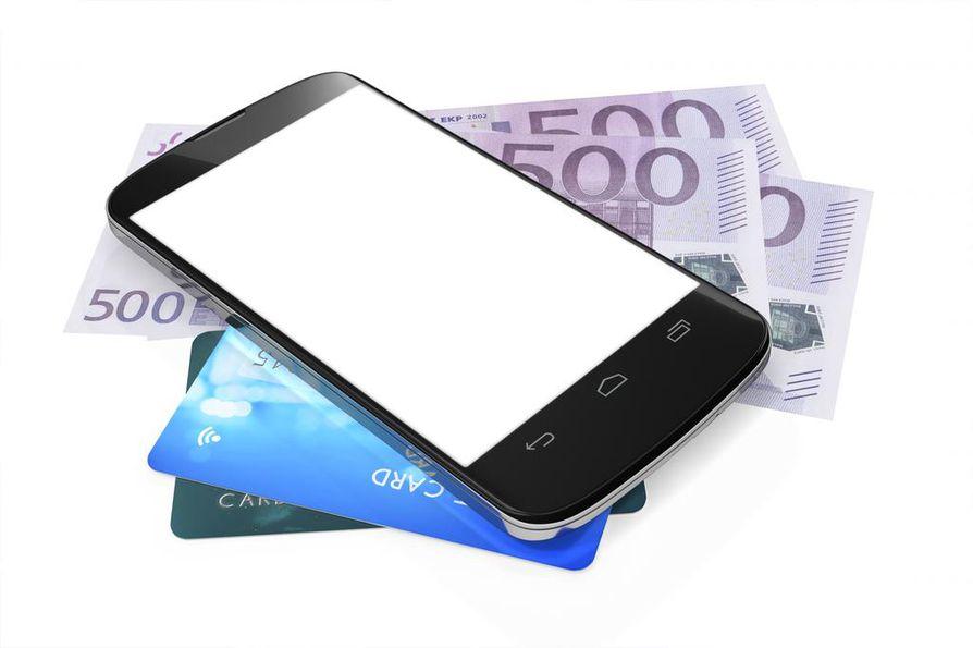 Vahva tunnistautuminen aiheuttaa muutoksia verkkopankeissa maksamiseen. Osa pankeista luopuu kokonaan tunnuslukulistoista.