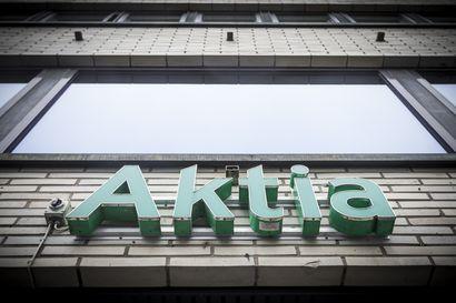Pankit auttavat velallisia koronan aiheuttamissa talousvaikeuksissa – Aktia, Danske Bank ja Nordea tarjoavat maksuttomia lyhennysvapaita asuntolainoihin