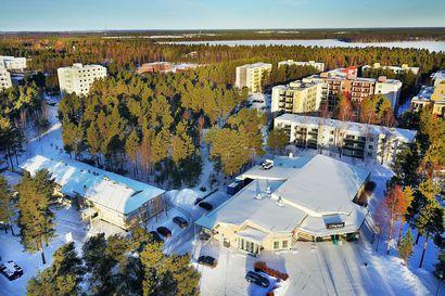 Kaijonharjun ja Linnanmaan asuntojen hinnat nousivat neljänneksi eniten koko maassa – katso, mistä löytyvät Oulun kalleimmat ja halvimmat asunnot