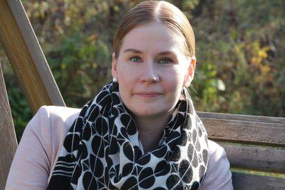 Korona ei ole todellakaan mikään tavallinen lentsu –Paula Pelkosella tauti kesti seitsemän pitkää viikkoa