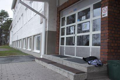 Uusien koulujen rakentaminen tuo Siikalatvan kunnalle kulusäästöä – Jedu Piippolan yksikön kauppahinta on 1 785 000 euroa