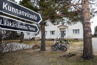 Kokoomus nappasi kaksi lisäpaikkaa Muoniossa – Keskusta ja kristillisdemokraatit menettivät kumpikin yhden paikan
