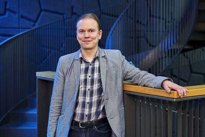 Oulun yliopiston tutkijoille liki 200 000 euroa EU-rahaa nopean ja edullisen koronavirustestin kehittämiseen