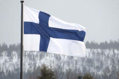 Rovaniemi juhlii itsenäisyyttä verkossa – juhla lähetetään kulttuuritalo Korundista