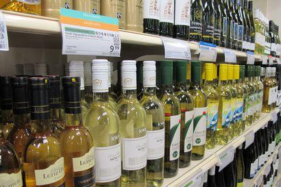 Vertailu: Alkoholijuomien hinta Suomessa EU:n korkein, myös ruoka ja tupakka keskiarvoa kalliimpaa