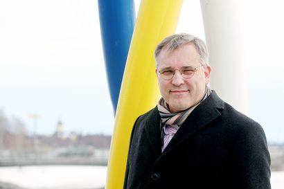 """Suomen yrittäjät vaatii mittavaa apupakettia koronaviruksesta selviämiseen - Pentikäinen: """"Todistamme ennenkokematonta kriisiä"""""""
