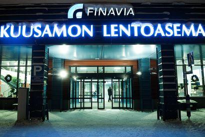 Finnair lisää asteittain lentämistä heinäkuusta alkaen, aloittaa kaukolennot heinäkuussa – Elokuussa alkavat lennot Ivaloon ja Kittilään ja syyskuussa lennot Kuusamoon ja Tampereelle