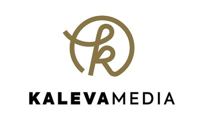 Kaleva Media sai radioluvan Pohjois-Pohjanmaalle ja Lappiin