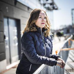 Epäröinnin jälkeen keskustan Lapin piirihallitus on päättänyt tukea Katri Kulmunia – Puheenjohtajan tulee keskittyä äänestäjien luottamuksen palauttamiseen