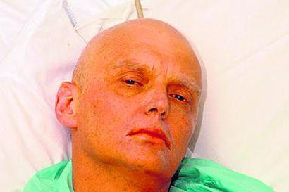Venäjä on vastuussa kaksoisagenttina toimineen Aleksandr Litvinenkon tappamisesta myrkyllä, katsoo Euroopan ihmisoikeustuomioistuin