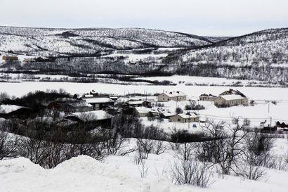 Norjan viranomaisten vaihtelevat rajanylityskäytännöt hämmentävät Utsjoella – Kunnan kolmella eri rajanylityspaikalla on saattanut olla eri säännöt samaan aikaan