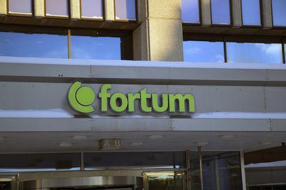 Oikeus torppasi Fortumin havittelemat muutokset Oulujoen vaelluskalamääräyksiin –uusia kalateitä ei silti tule ainakaan lähivuosina