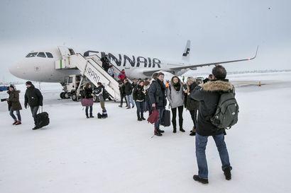 Pääkirjoitus: Syksy ja talvi testaavat uusien koronalinjausten järkevyyden – pohjoisen talvimatkailu jäi vielä pelastamatta