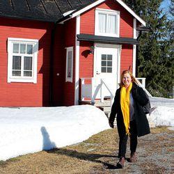 """Ruotsi yrittää estää länsirajan sulkemisen diplomaattisella paineella – """"Kohottelin kyllä kulmiani"""""""