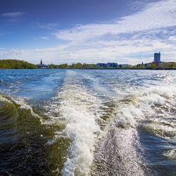 Visit Raahe mukana kestävän matkailun kehitysohjelmassa – tavoitteena laaja-alainen kestävyyteen panostaminen