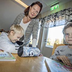 Oulussa valmistellaan esiopetuksen järjestämismallin muutosta – muun muassa ryhmäkokoihin tulossa uudet rajaukset