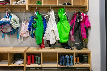 Ammattilaiset huolissaan: Lasten oikeudet eivät toteudu koronarajoitusten vuoksi