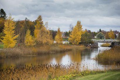 Raahen Seutu kysyy: Harmittaako sinua Pikkulahden ja Pitkäkarin alueen eli Kaupunginlahdenrannan rakentaminen asuinkäyttöön?