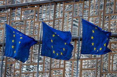 """EU:n selvitys: Moskova ja Peking hajottavat Eurooppaa valeuutisilla koronaviruksesta – """"Voivat maksaa ihmishenkiä"""""""