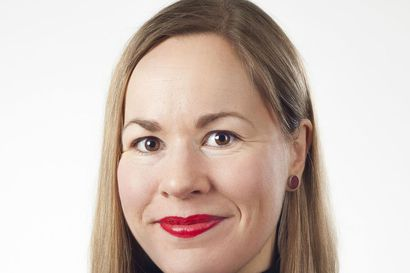 Vasemmistoliitto vaihtaa ministerinsä kesäkuun päätteeksi: Andersson palaa opetusministeriksi, Sarkkinen nousee STM:ään