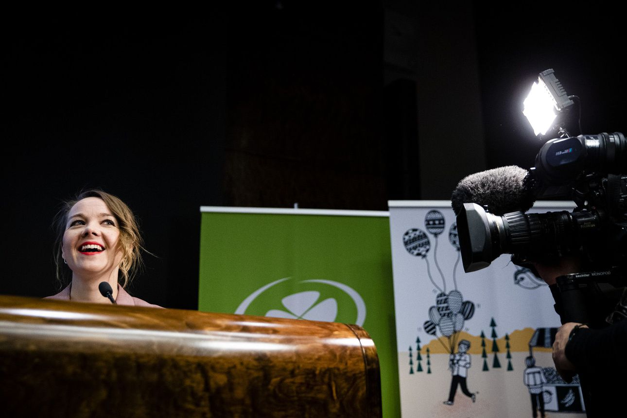 Näkökulma: Kulmuni kitki, itki ja erosi – keskustan puheenjohtaja vaihtuu viimeistään syksyn puoluekokouksessa