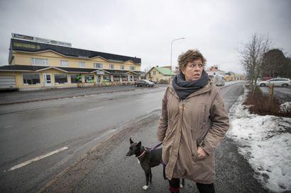 Matka Euroopan halki Italiaan vaihtui koronaevakkoon Isossakyrössä – olot sairaaloissa järkyttävät eniten