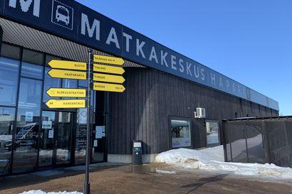 Ruotsin Kalix on nyt lähin koronakeskus – Nuoret eivät malta totella karanteenimääräyksiä, kun eivät pidä koronaa itselleen vakavana