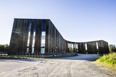 Saamelaiskäräjät vastustaa Vuotson yläkouluopetuksen siirtoa Sodankylään – Käräjien mukaan opettajien ja oppilaiden kuljetus jopa 120 kilometrin päähän ei ole säästötoimi